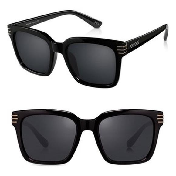 87136a131efb8 Perverse Sunglasses Avery 56MM Brand New